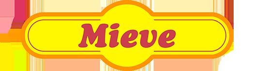 Mieve.es - Plataformas elevadoras móviles de personal